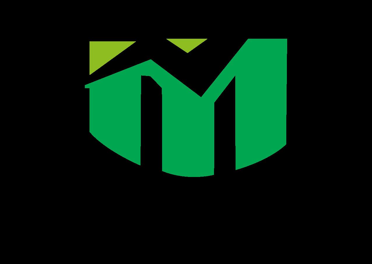 Marbi-Agrics | Quality Inputs & Credit.